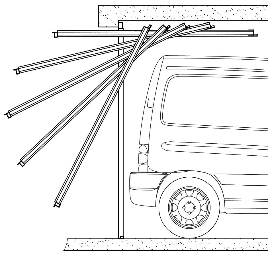 Herault matic portes de garage basculantes ou battantes - Moteur pour porte de garage basculante ...